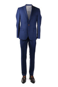 sollicitatiegesprek_blauw-kostuum-evans