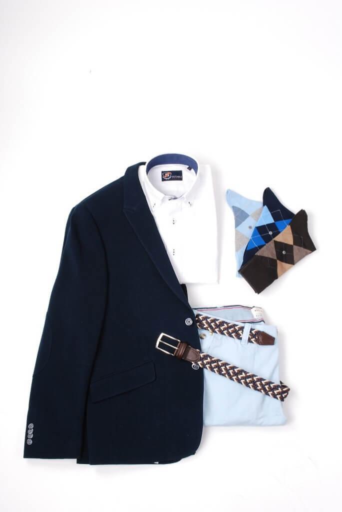 outfit-heren-kleding-mannen-eerste-date-685x1024