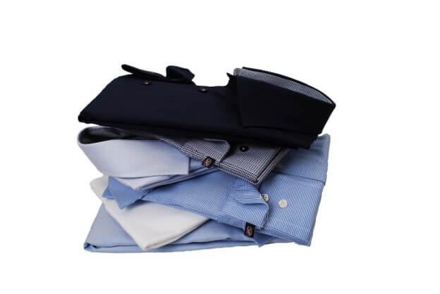 overhemd-mannen-dresscode-eerste-date-624x418