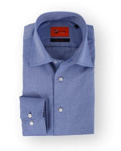strijkvrij-overhemd-derby-blue-Suitable