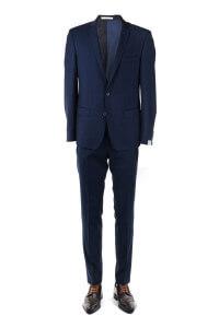 Sollicitatiegesprek_van-gils-kostuum-brolin-donkerblauw