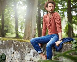50-tinten-jeans