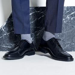 Kantoor sokken
