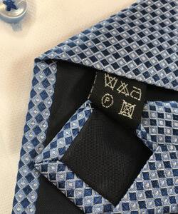wasiconen stropdas