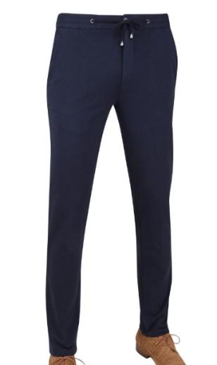 Jog Pantalon